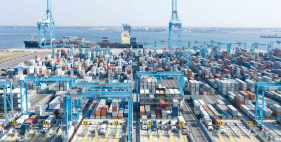 Maroc : le déficit commercial s'aggrave encore (+8,2%)