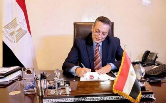 L'Algérie sera présente à Genève — Sahara