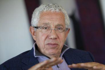 Maroc : Une conférence sur les libertés individuelles dans le viseur des salafistes?