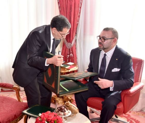 Pourquoi Mohammed VI a ordonné l'abandon du changement d'heure — Maroc