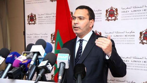 Le MAE dément les rumeurs de négociations avec les séparatistes — Sahara marocain