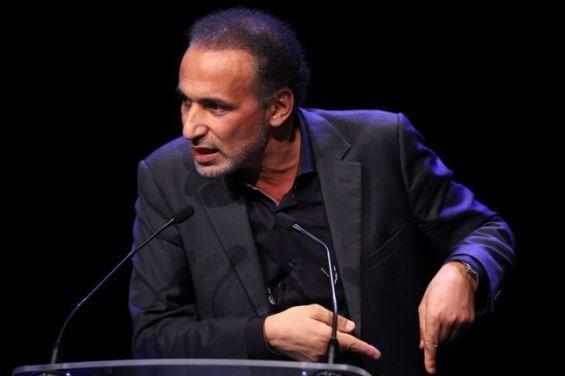 France : Pourquoi Tariq Ramadan a été libéré