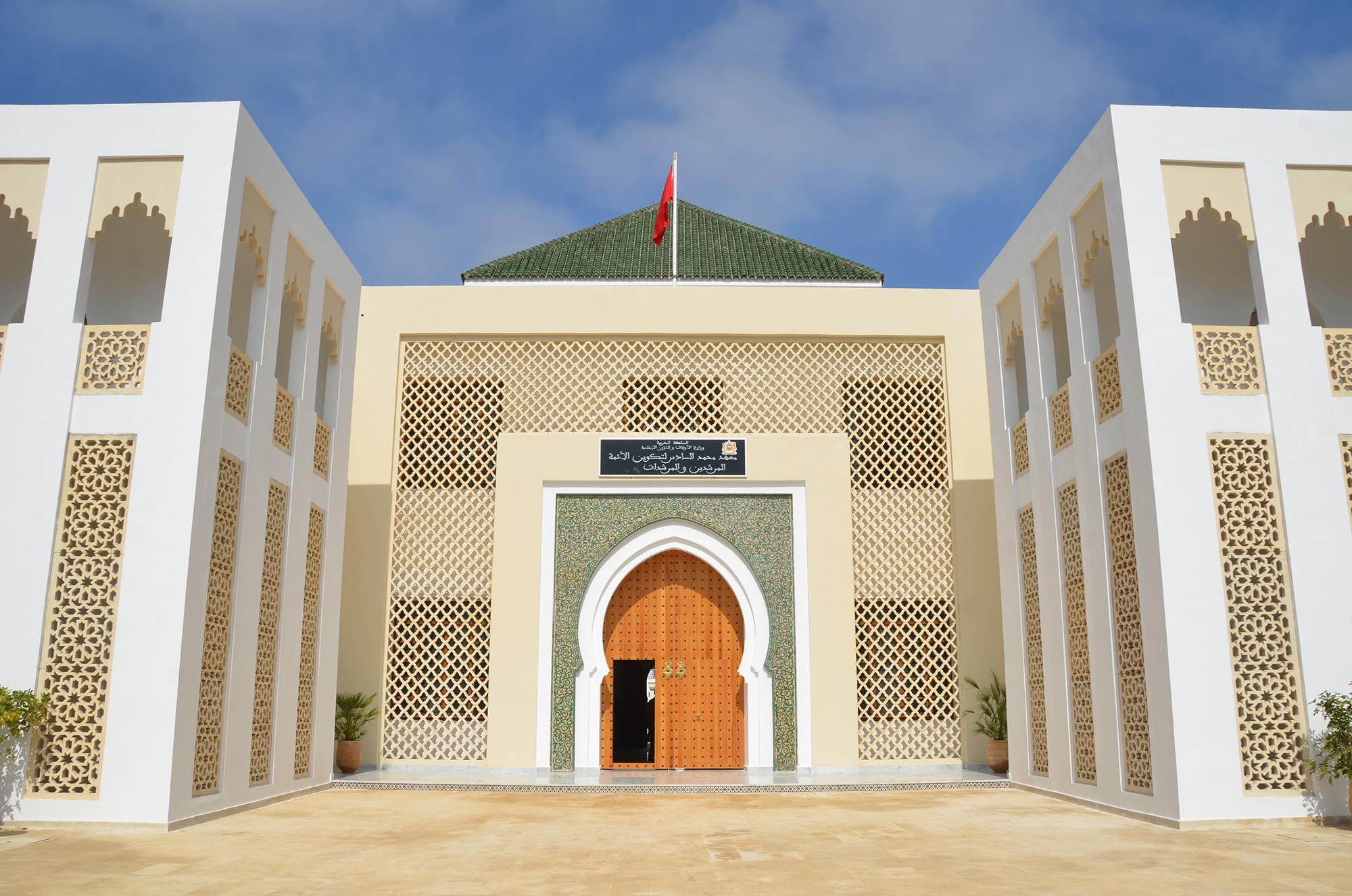 Le Maroc expulse un étudiant malien à cause d'un exposé portant sur l'indépendance de l'Azawad