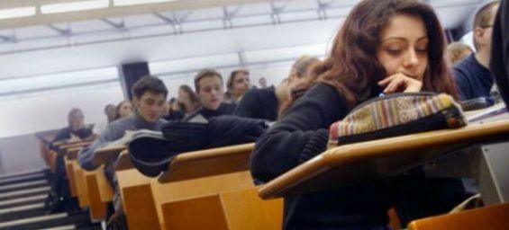 France : Les étudiants marocains vont devoir payer plus de 2 770€ par an