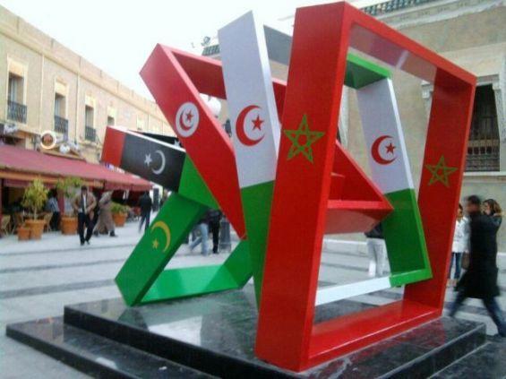 L'Algérie répond à Mohammed VI avec une nouvelle initiative