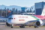 Covid-19 : Royal Air Maroc en cessation de paiement ?