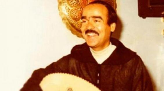 Décès à Marrakech de l'icône de la chanson populaire marocaine Hamid Zahir