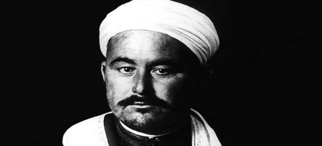 6 فبراير..ذكرى وفاة محمد بن عبد الكريم الخطابي مؤسس أول جمهورية في شمال إفريقيا