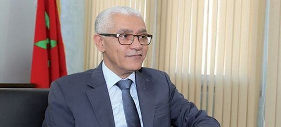 Football : Le Maroc n'organisera pas la CAN 2019