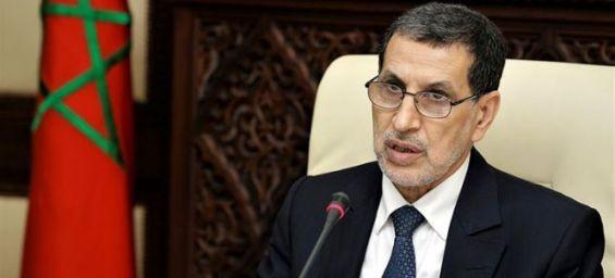 Affaire Hamieddine : Le gouvernement et les magistrats croisent le fer
