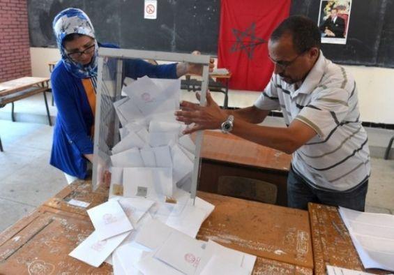 Democracy Index : La Tunisie confirmée seule démocratie du monde arabe !