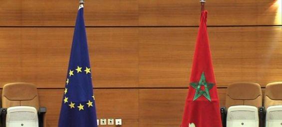 Accord de pêche : Le Maroc et l'Espagne aux aguets pour l'examen en commission le 23 janvier