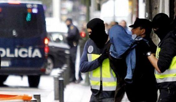 police amaze gratuit