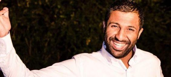Zakarya Kartti, un entrepreneur à cheval entre la France et le Maroc