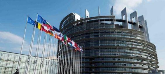Accord d'association : Large victoire du Maroc au Parlement européen