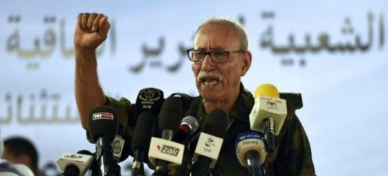 The European Parliament's decision on EU-Morocco trade deal angers the Polisario