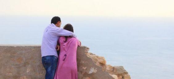 Monde arabe : Quand les mariages de la jeunesse répondent à des impératifs religieux