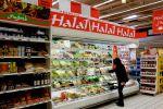 France : Une norme pour l'industrie agroalimentaire halal