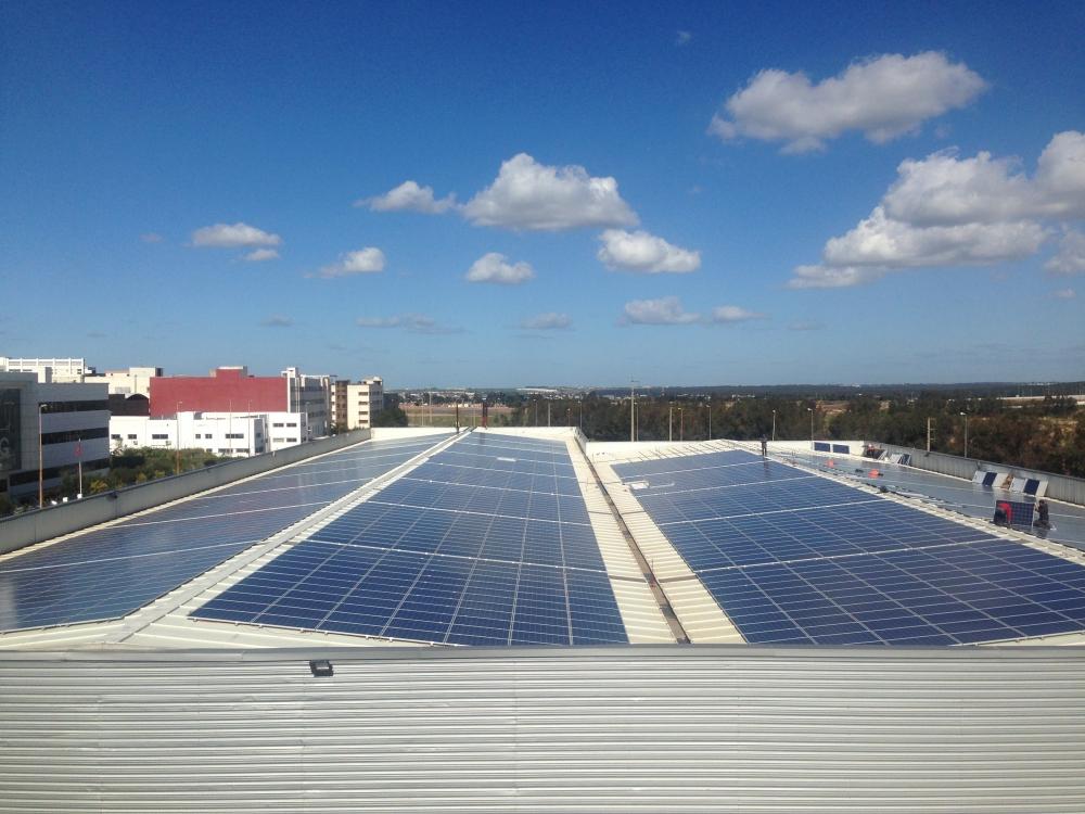 3e rencontre municipale de l'energie