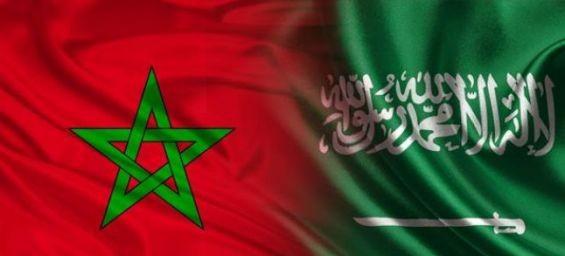 هل استدعى المغرب سفيره من المملكة العربية السعودية؟