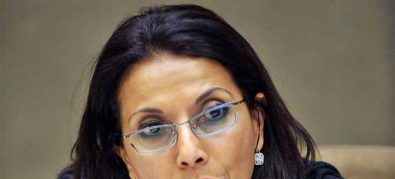 Najat M'jid: «Les mécanismes de recours pour les victimes d'abus restent impératifs»