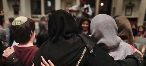 Antisémitisme en France : L'islam et les musulmans présumés coupables