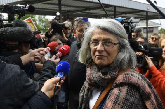 France : une conseillère régionale tweete un message scandaleux après l'attentat de Christchurch