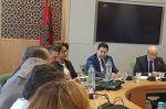 Résolution 2468 sur le Sahara : Nasser Bourita convoqué mardi au Parlement