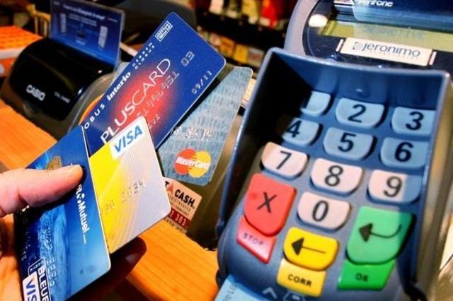 Arrestation Thailande Carte Bancaire.Thailande Un Marocain Arrete Pour Fraude A La Carte De Credit