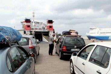 Avec ou sans Opération Marhaba, de nombreux MRE désirent rentrer au Maroc cet été
