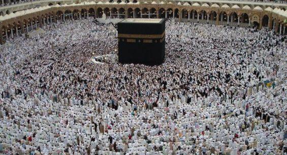 Un ado insulté et menacé pour une blague sur La Mecque — JeSoutiensHugo