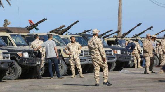 Tripoli rencontres seulement été datant de 2 semaines