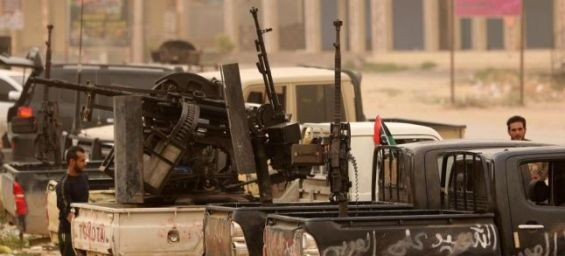 Crise libyenne : Le Maroc appelé à apporter plus de soutien au gouvernement El-Sarraj