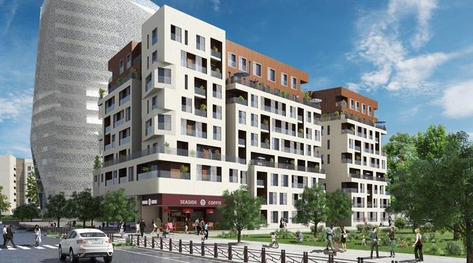 site rencontres dakar Montpellier