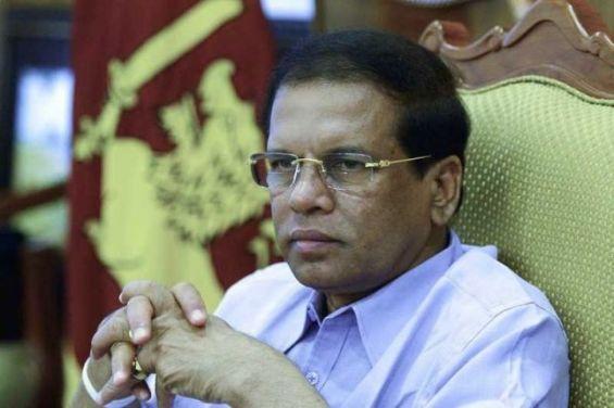 Sri Lanka. Le bilan des attentats de Pâques s'alourdit à 257 morts