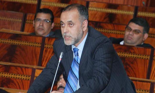 Maroc le pr sident du syndicat de la presse poursuivi pour un article sur l - Achat immobilier islam ...