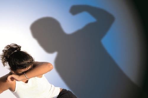 droits des femmes au maroc 8 victimes sur 10 se plaignent de violences conjugales. Black Bedroom Furniture Sets. Home Design Ideas
