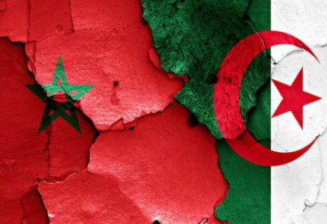 Guerguerate : Algeria irritated by ICESCO's support for Morocco