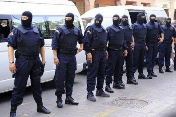 Nigeria, 3ème nation la plus terrorisée dans le monde