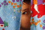 Maroc : Des ONG appellent à garantir l'appui social aux personnes autistes