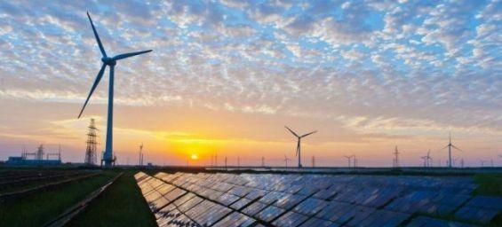 Le Maroc, pays africain le plus attractifs pour les énergies renouvelables, selon EY