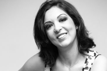 Meryem Abourraja : Repousser les limites de l'entreprenariat marocain [Portrait]