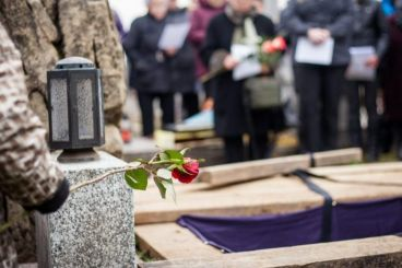 La reprise des rapatriements de dépouilles au Maroc a soulagé les pompes funèbres
