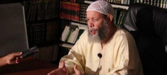 Assassinat d'Imlil: Une ONG salafiste proche du PJD dans le viseur de la défense des familles des victimes
