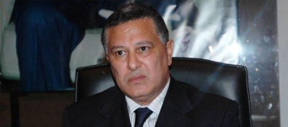 Maroc - Arabie saoudite : Des chiites marocains veulent que Rabat «quitte le navire wahabite»