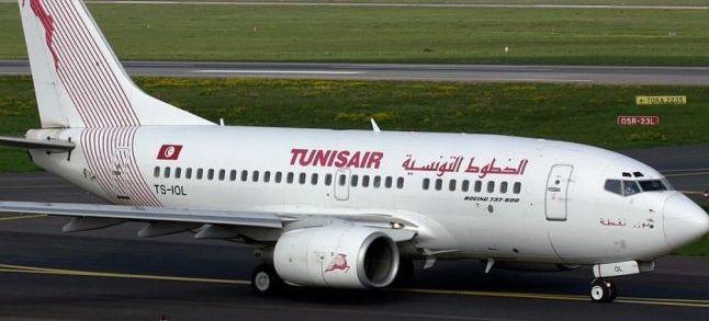 Un vol pour rapatrier les non-résidents et les étudiants tunisiens bloqués au Maroc