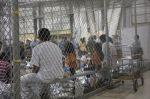 Etats-Unis : Donald Trump veut autoriser la détention illimitée d'enfants migrants