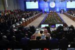 Le Maroc s'exprime enfin sur l'absence de l'Iran à une réunion de l'OCI