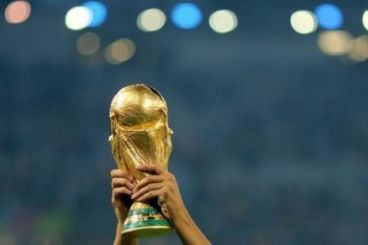 AMU's secretary-general urges Maghreb nations to submit a joint bid to host the 2030 World Cup