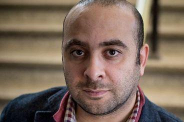 2M diffuse «Ahmed Gassiaux», premier long-métrage d'Ismaël Saidi